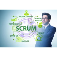 SMC™ SCRUM MASTER CERTIFIED - Bellevue 2-Day Instructor Led, Sept 21st-22nd, Tues-Wed, 9:00 AM - 5:00 PM PDT